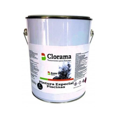 clorama-pintura-desinfeccion-quimico-baeza