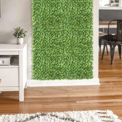 decoracion-jardin-vertical-boj-faura-hogar-ejemplo