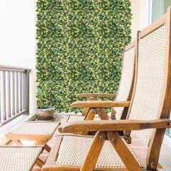 decoracion-jardin-vertical-laurel-faura-hogar-ejemplo
