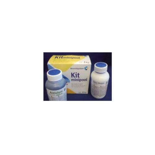 kit-minipool-desinfeccion-quimico-baeza