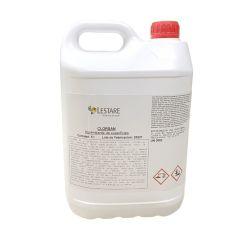 liquido-desinfectante-clorsan-felpudos