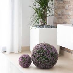 72050007-esfera-decorativa-vinca-18-cm