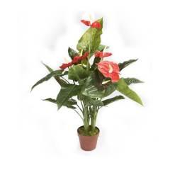 74010032-planta-artificial-anturio-95-cm