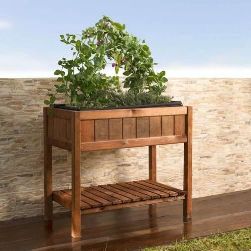75020001-huertos-urbanos-table-planter-germin-40