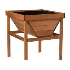 75020002-huertos-urbanos-table-planter-germin-70-4