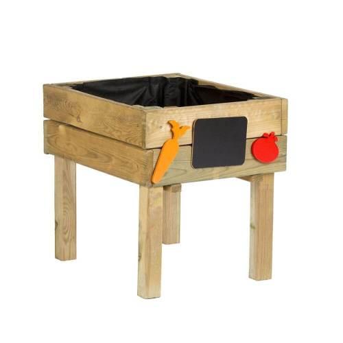 75020004-huertos-urbanos-kitchenbox-mesa-huerto