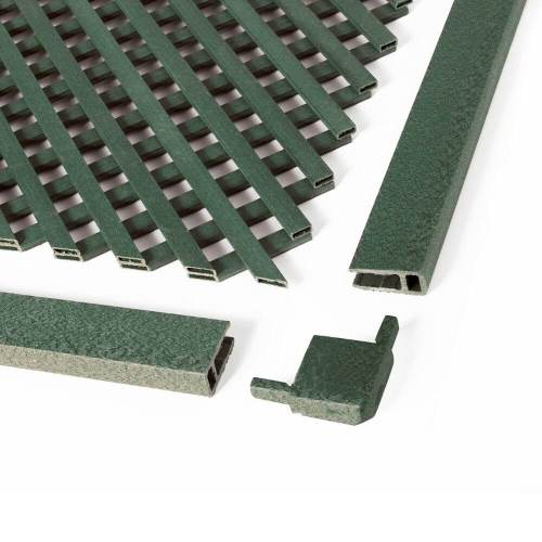 kit-escuadras-marco-lop-catral-verde