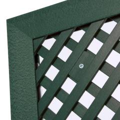 kit-separador-celosia-lop-catral-cerramientos-verde-gardeneas-3