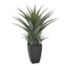 planta-artificial-agave-73-cm-74010010
