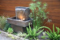 water fountains Archives - Ideas for Garden, Backyard and ...