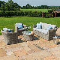 An innovative range of garden furniture at Garden ...