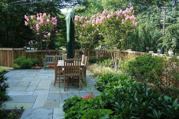 award winning gardens garden