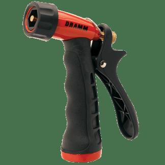 Dramm Red Touch N Flow Pistol Spray Gun 12721