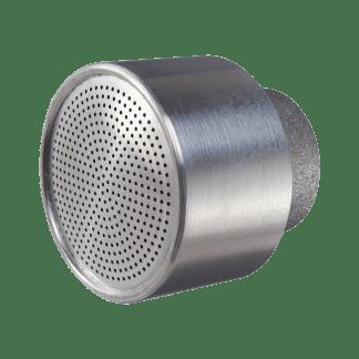 Dramm 400AL Aluminum Water Breaker 72342