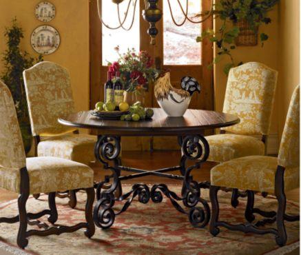 Catalog Inspiration  Garden Home  Party