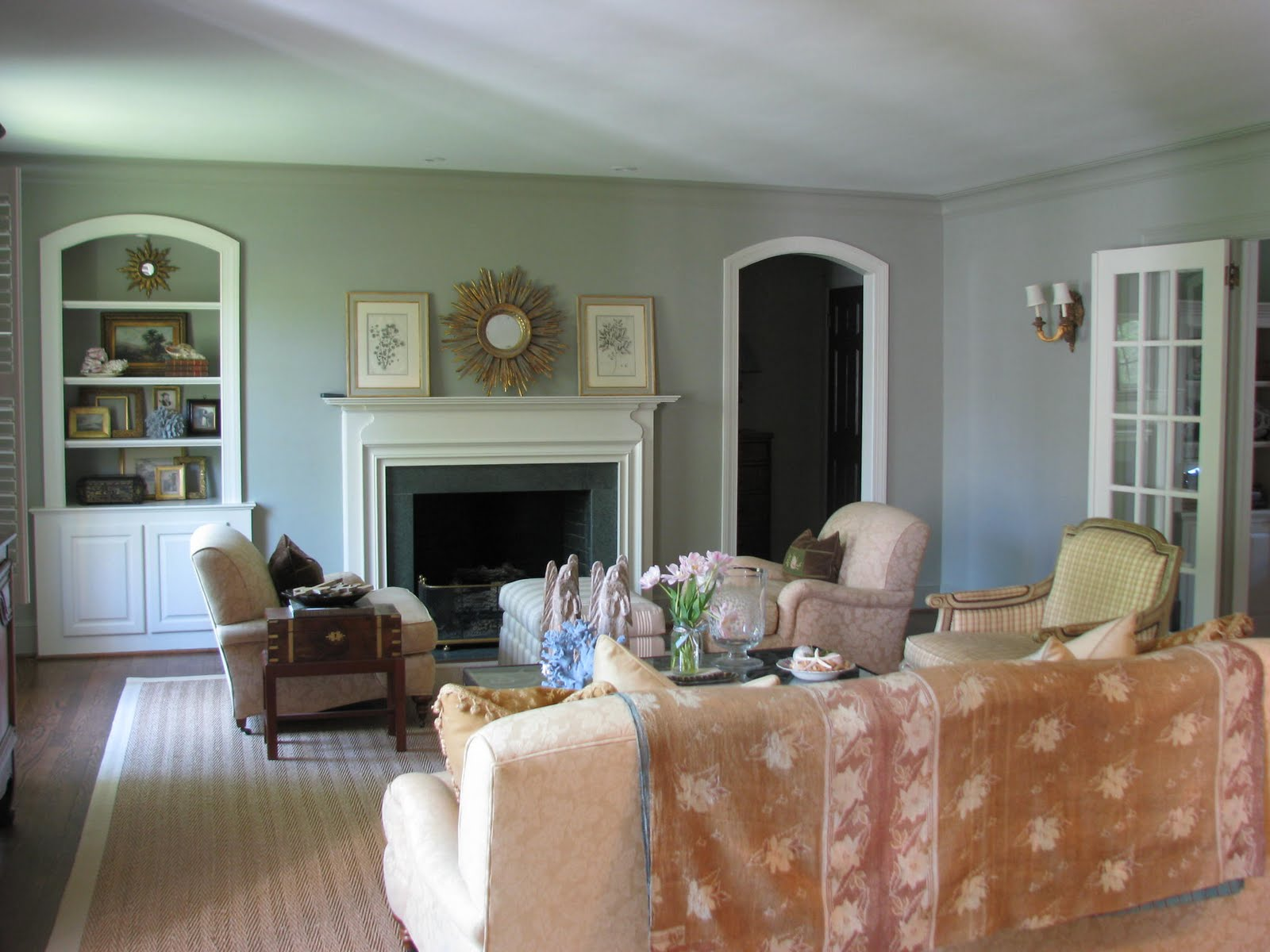 gray and taupe living room wall paint colors for small guest bath re-do | garden, home & party