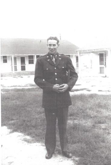 Garden Home plane crash pilot Robert H. Strong