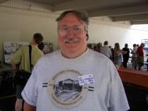 Jan Fredrickson
