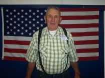 Bob Feldman (veteran)