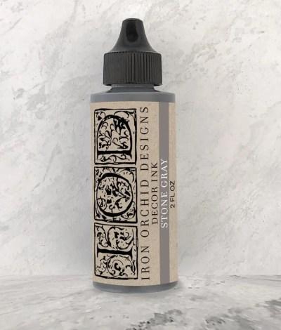 IOD Decor Ink