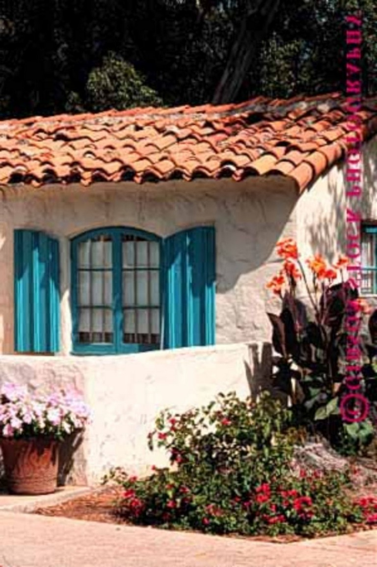 Spanish Style Homes Exterior Paint Colors : spanish, style, homes, exterior, paint, colors, Awesome, Spanish, Style, Exterior, Paint, Colors