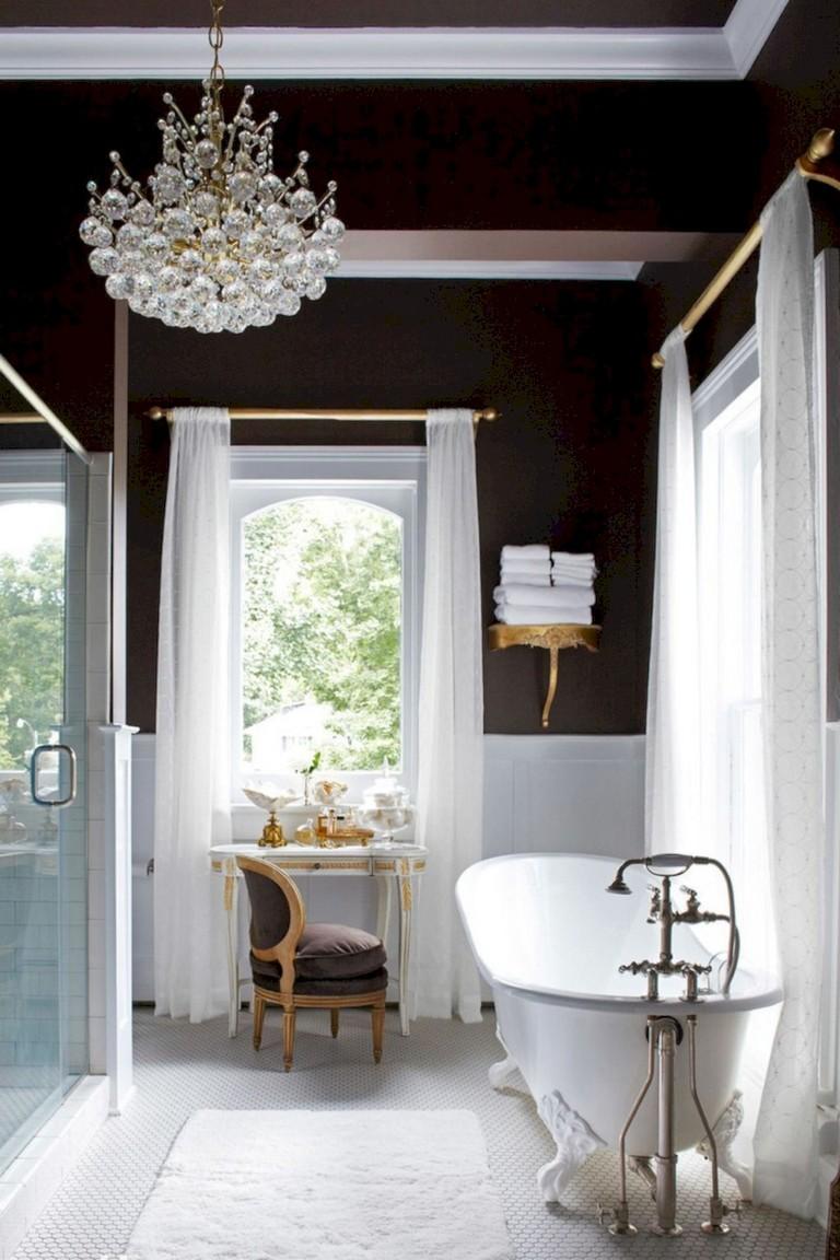 41+ Gorgeous Small Bathroom Remodel Bathtub Ideas - Page 3 ...