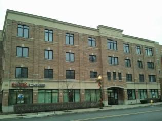ReMax 123 W. St. Charles Rd., Lombard IL