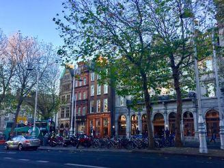 college-green-city-street