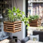 30 Adorable Indoor Hanging Plants To Decorate Your Home (23)