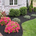 35 Awesome Front Yard Design Ideas (13)