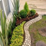 35 Awesome Front Yard Design Ideas (16)