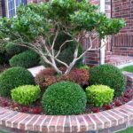 35 Awesome Front Yard Design Ideas (29)