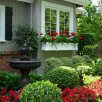 35 Awesome Front Yard Design Ideas (34)
