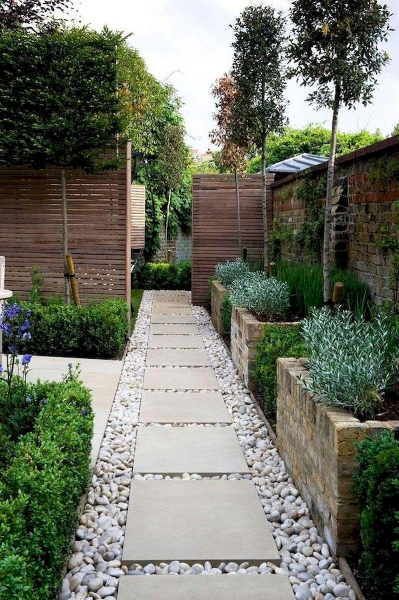 35 Stunning Backyard Garden Ideas (10)