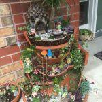 40 Beautiful Indoor Fairy Garden Ideas (25)