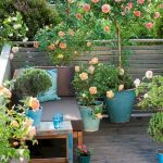 55 Beautiful Flower Garden Design Ideas (40)