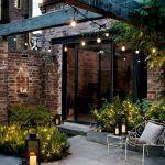 80 Best Patio Container Garden Design Ideas (26)