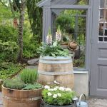 80 Best Patio Container Garden Design Ideas (64)