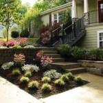 50 Modern Front Yard Design 30
