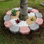 30 Creative DIY for Garden Projects You Will Want to Save (1)