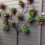 30 Creative DIY for Garden Projects You Will Want to Save (20)