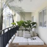 20 Awesome Balcony Garden Design Ideas (12)