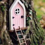20 Beautiful Fairy Garden Design Ideas (1)