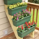 20 Fantastic Container Gardening For Beginners (8)