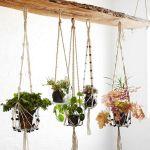 20 Stunning Indoor Herb Garden Design Ideas (9)