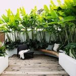 20 Stunning Small Garden Design Ideas (11)