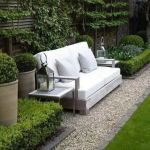 20 Stunning Small Garden Design Ideas (17)