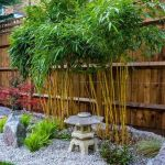 20 Stunning Small Japanese Garden Design Ideas (18)