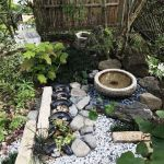 20 Stunning Small Japanese Garden Design Ideas (19)