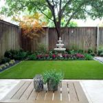 Adorable Garden Design Ideas On A Budget